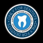 Californial Dental CPA